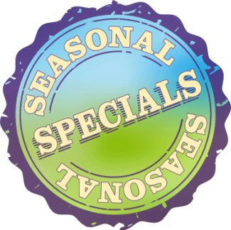 e0d94dc2e90 seasonal-special-hero-e1435775040433